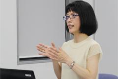 オンライン講座 初めて学ぶ人のための中国語講座(25日制)