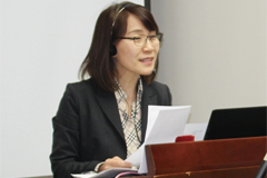 オンライン講座 初めて学ぶ人のための韓国語講座(24日制)