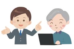 【10月】PC相談会