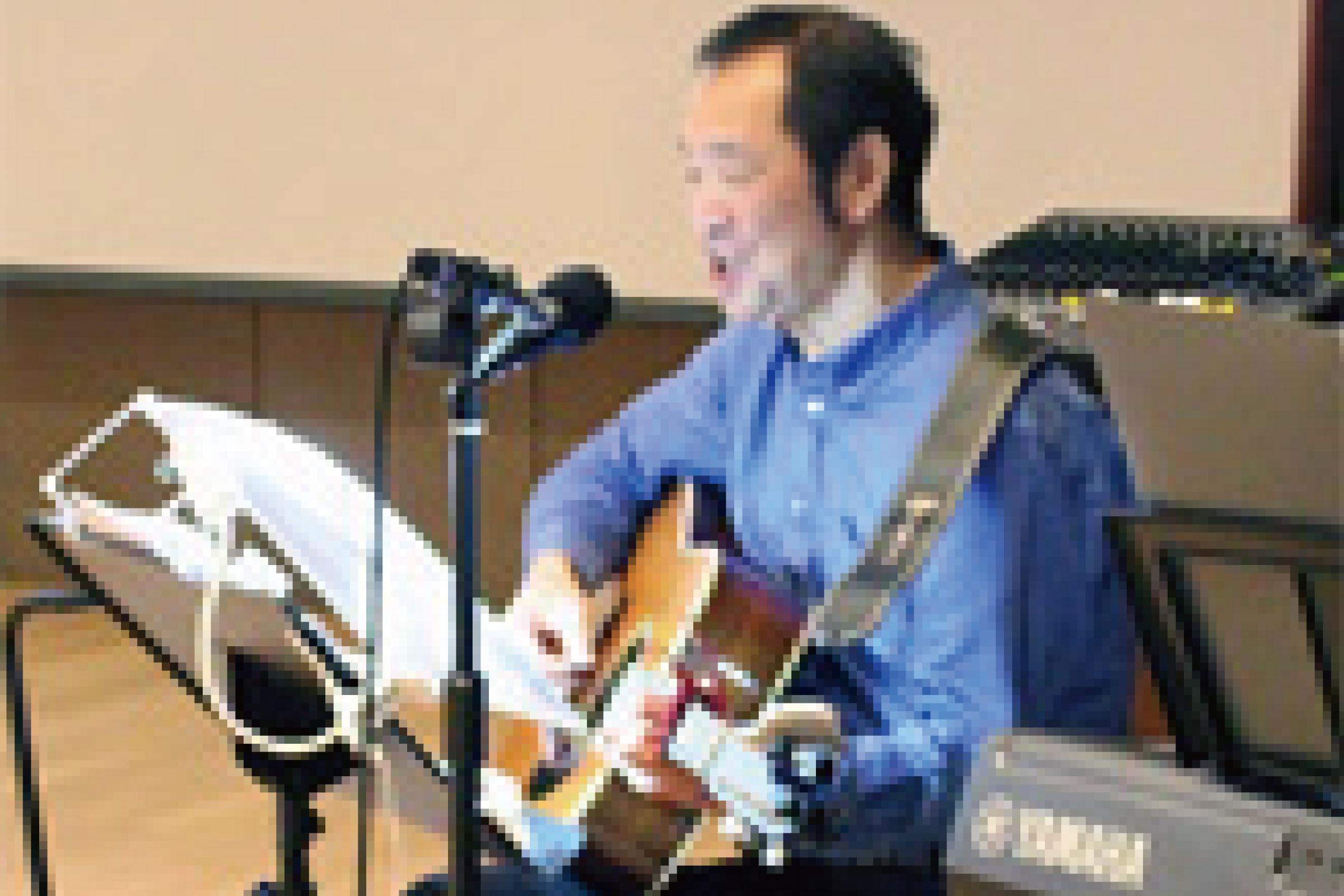 【8月】歌声サロン 昭和歌謡を歌おう
